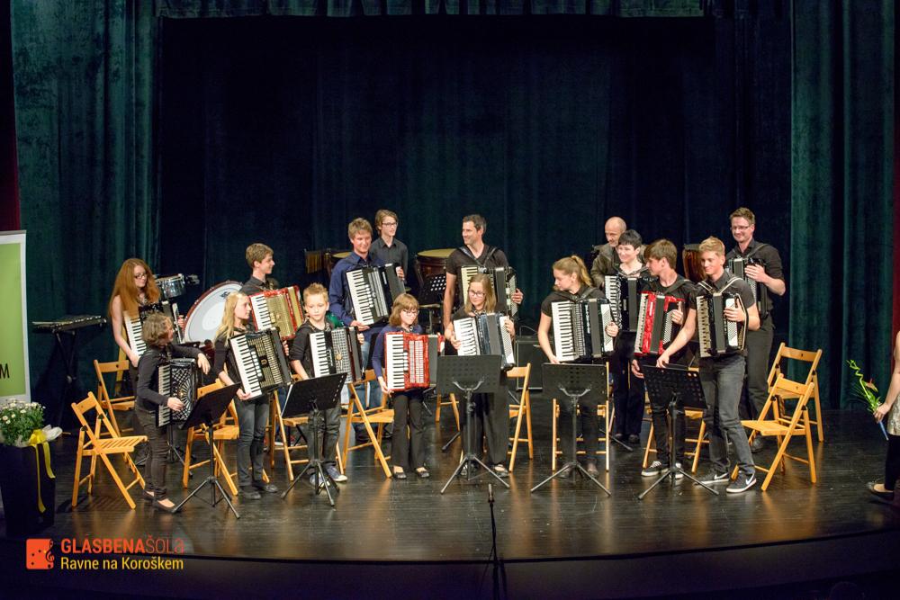 koncert-orkestrov-19-05-88