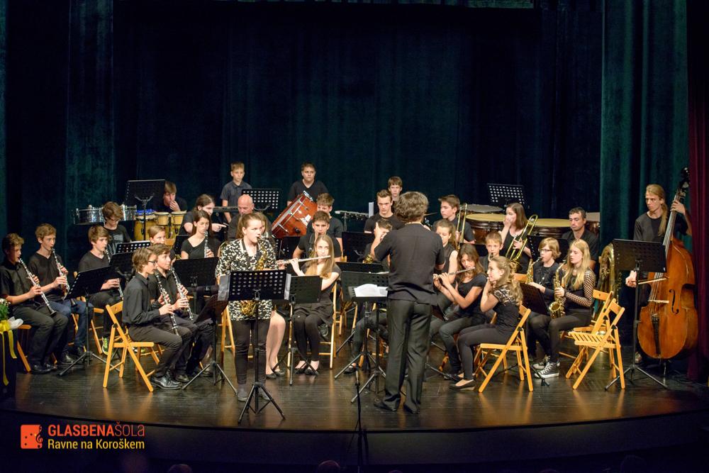 koncert-orkestrov-19-05-91