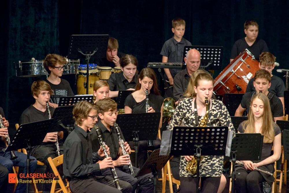 koncert-orkestrov-19-05-95