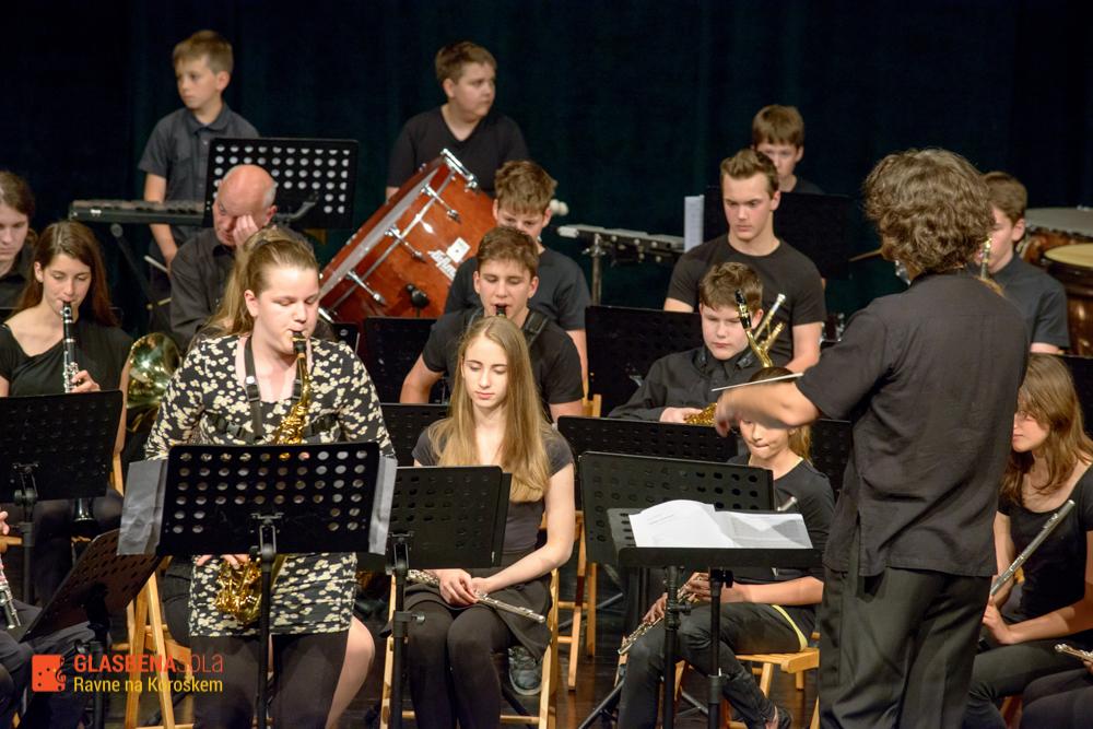 koncert-orkestrov-19-05-96