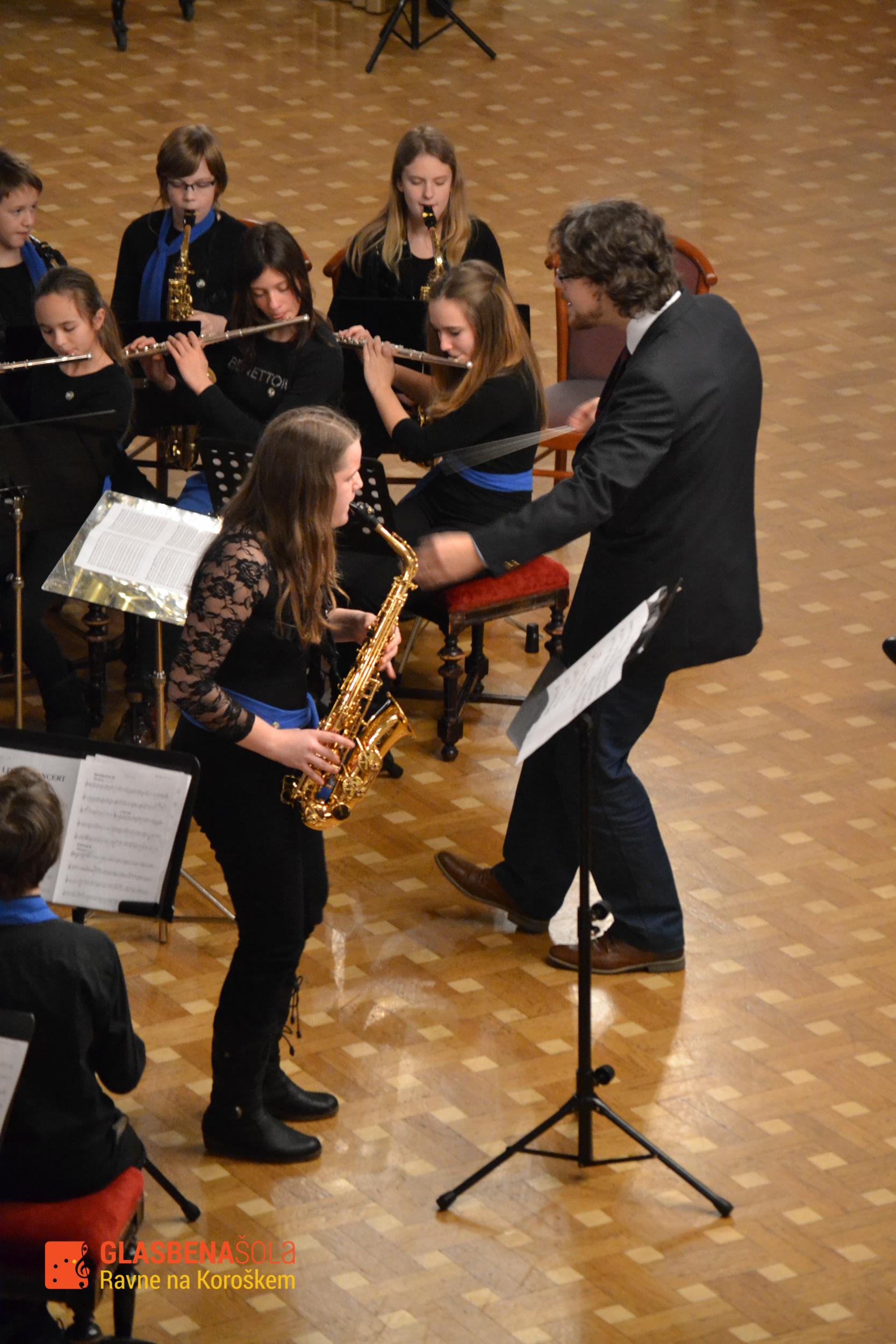 orkester_gs_ravne_rogaska-3