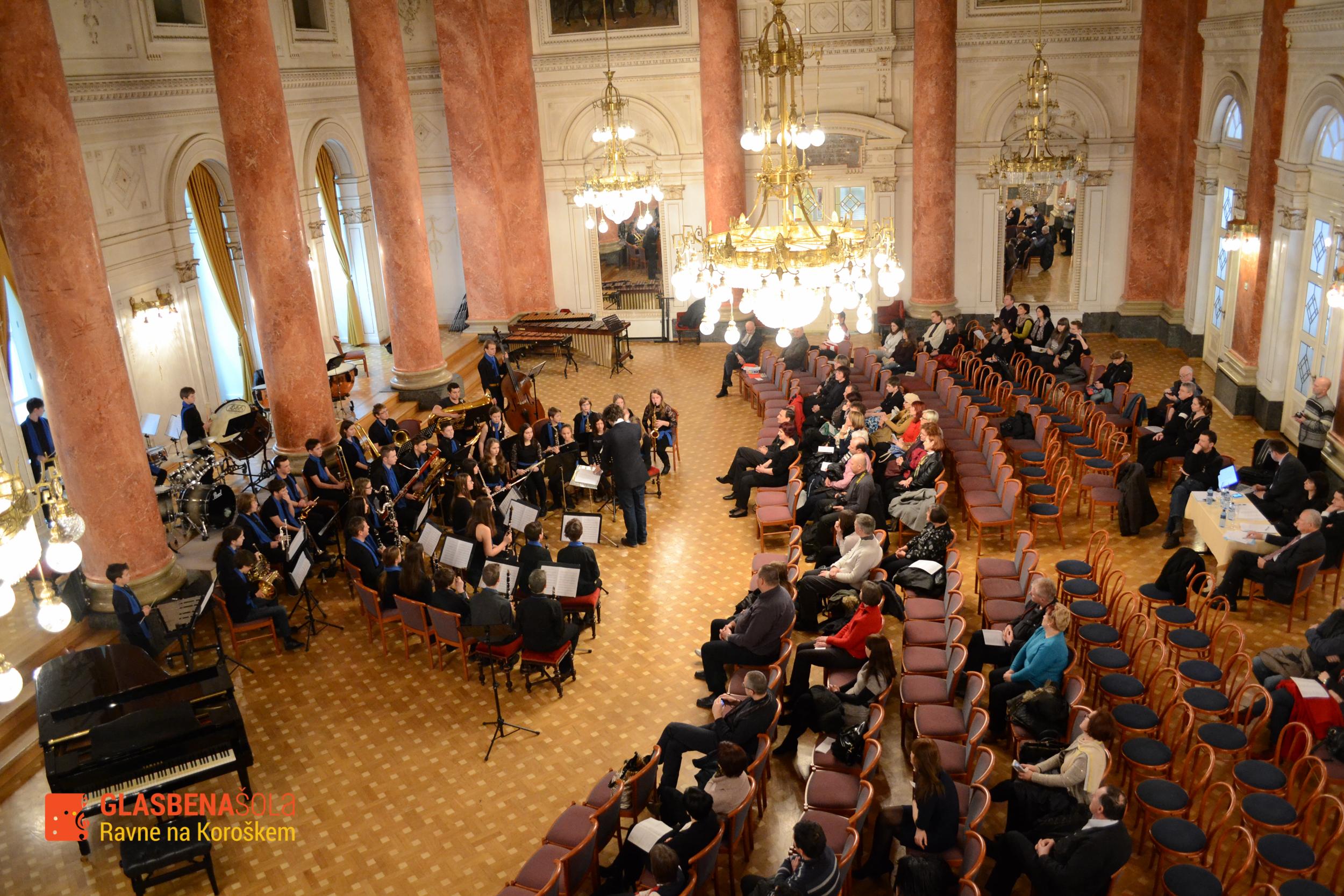 orkester_gs_ravne_rogaska-9