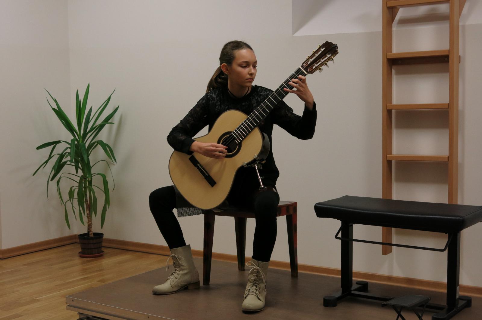guitarrero-1