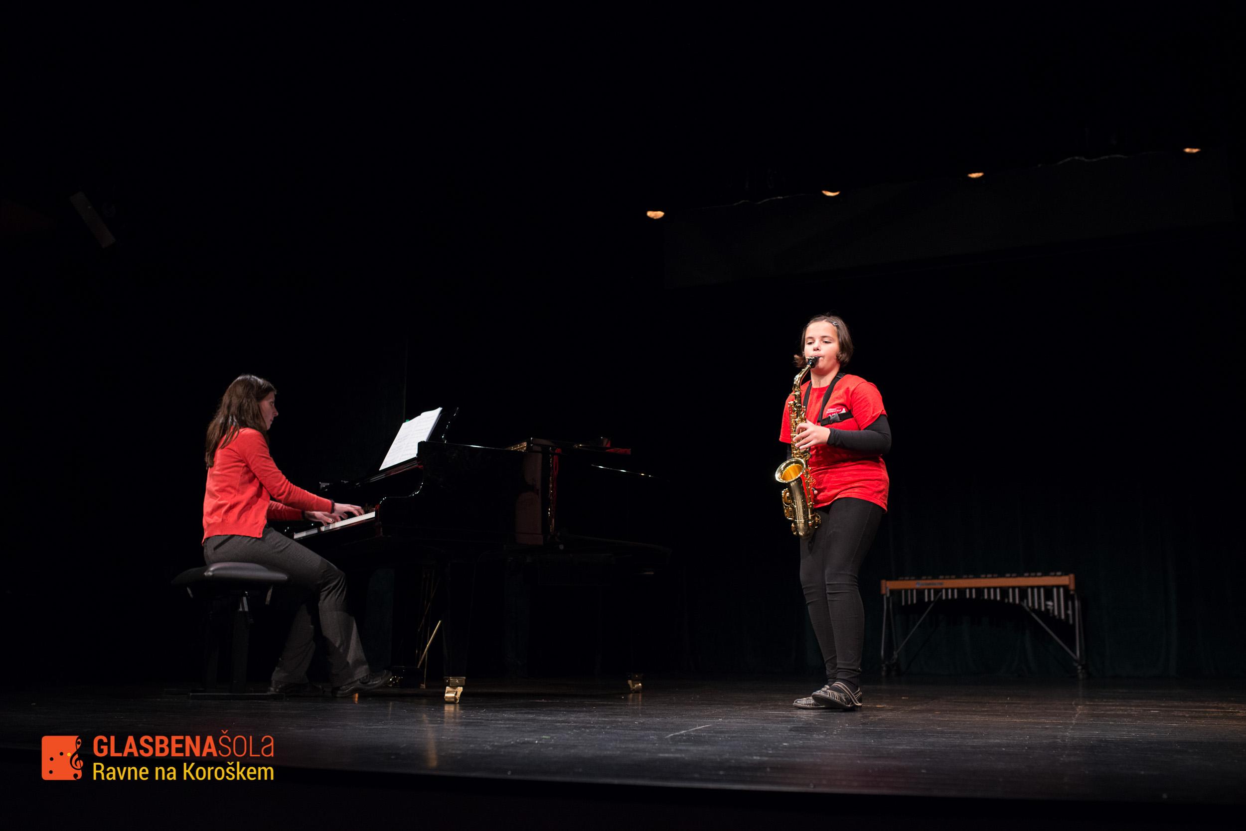 koncert-08-11-2014-5