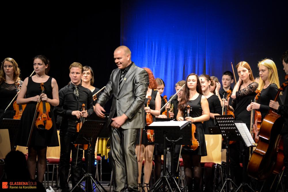gs_koncert_godalni_simfon_2015-31