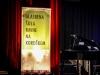 Koncert godalnega in simfoničnega orkestra 22.04.2015