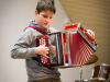 Nastop tekmovalcev-harmonikarjev 20.1.2017 (Slovenj Gradec)