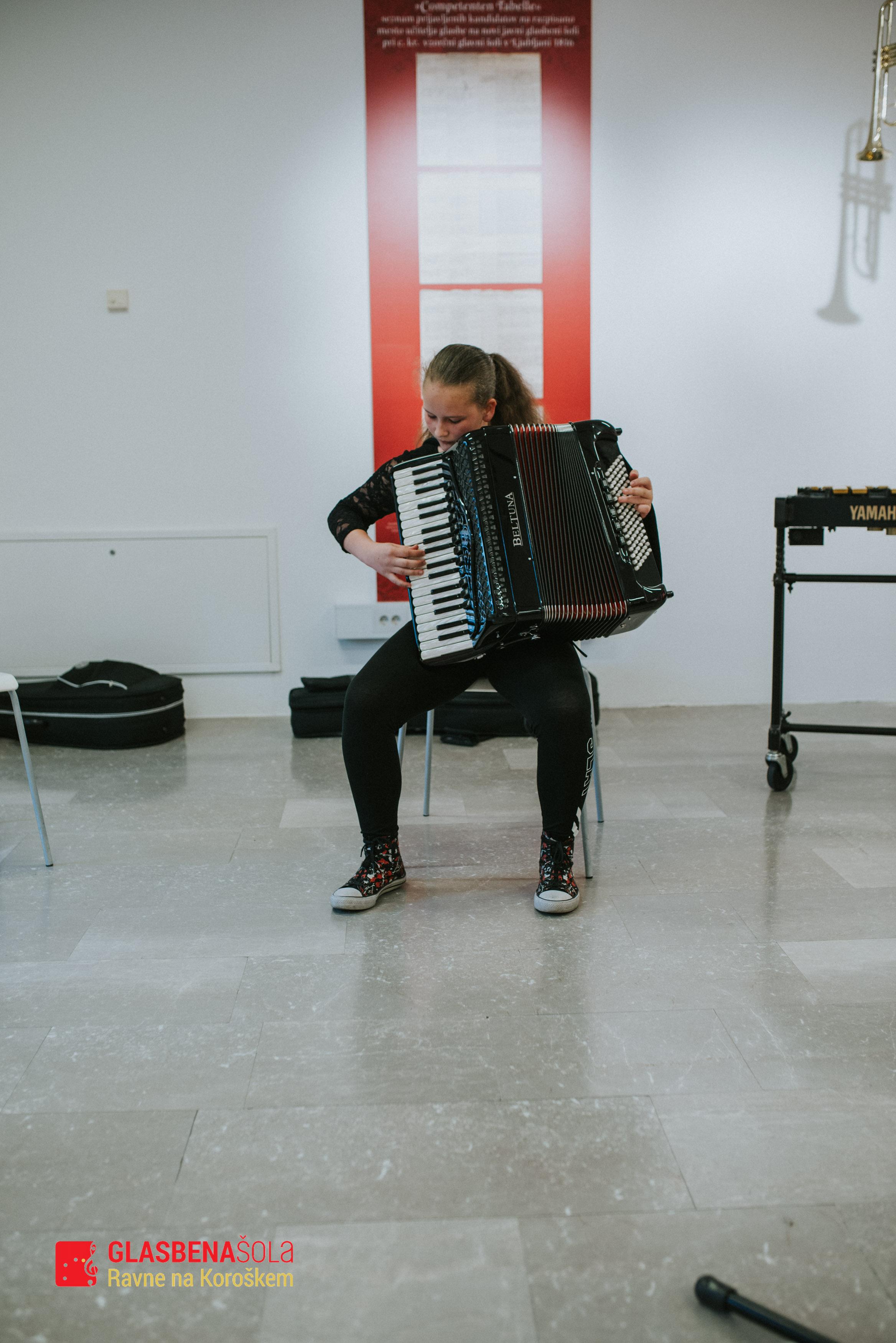 200-let-glasbenega-c5a1olstva-17