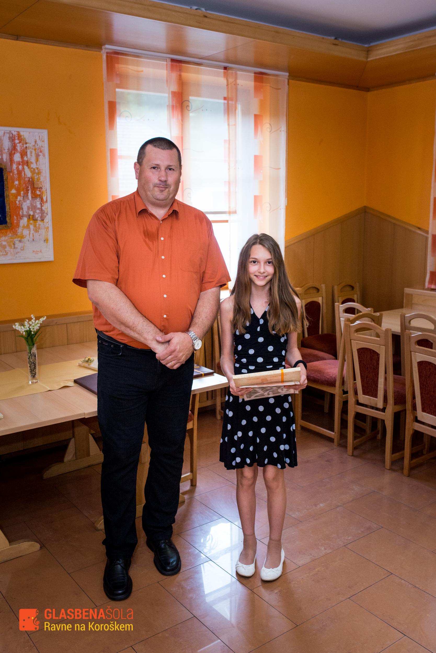 podelitev-prizanj_062015-12