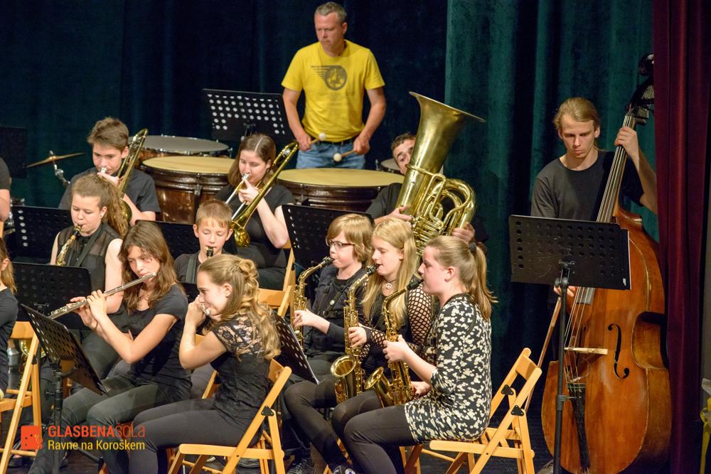 koncert-orkestrov-19-05-110