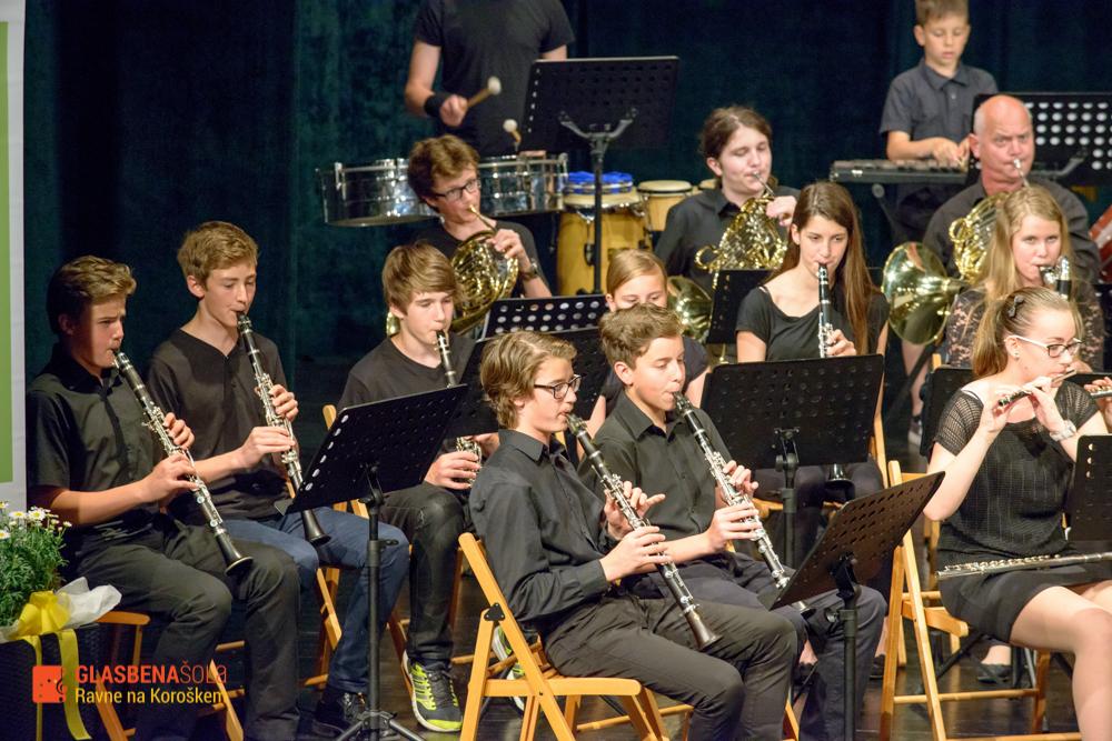 koncert-orkestrov-19-05-116