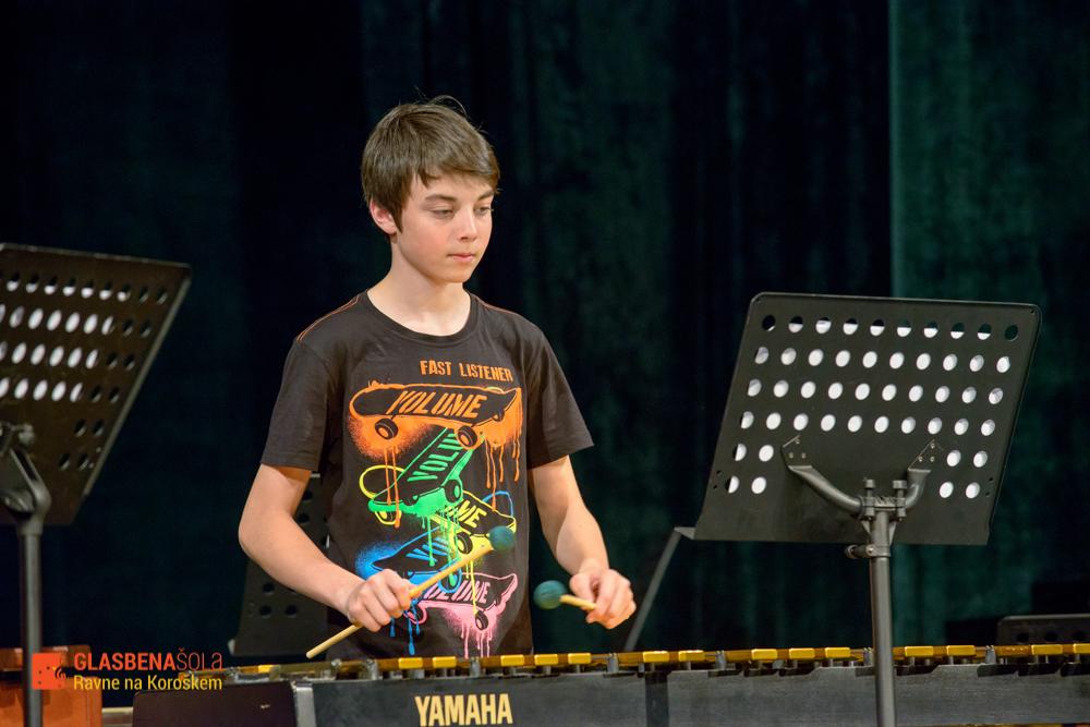 koncert-orkestrov-19-05-12