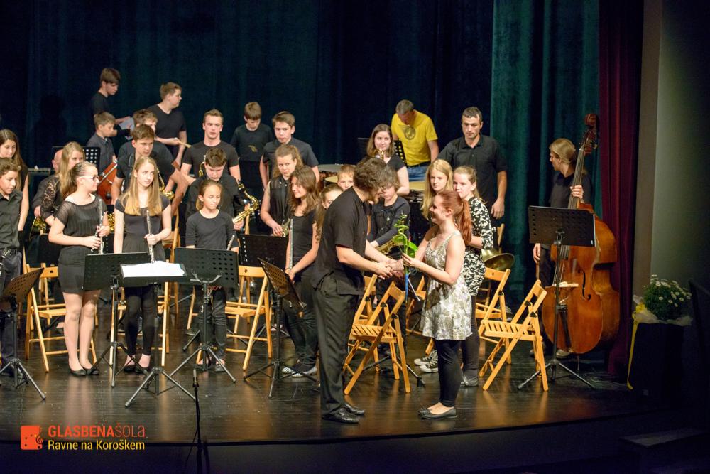 koncert-orkestrov-19-05-120