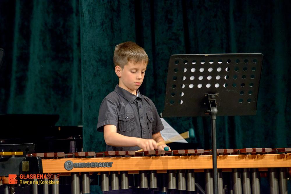 koncert-orkestrov-19-05-14