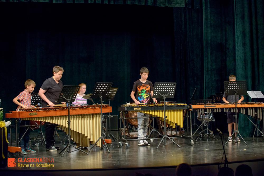 koncert-orkestrov-19-05-17
