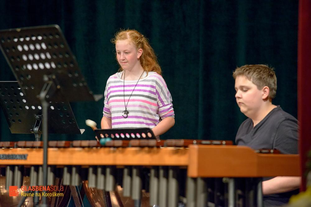 koncert-orkestrov-19-05-26