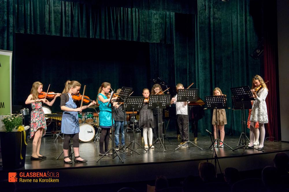 koncert-orkestrov-19-05-3
