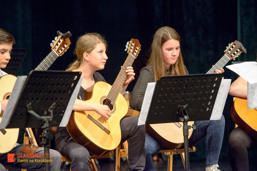 koncert-orkestrov-19-05-40