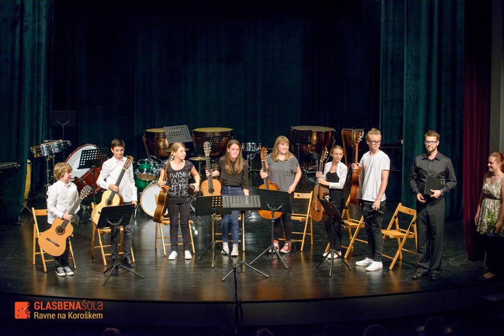 koncert-orkestrov-19-05-48