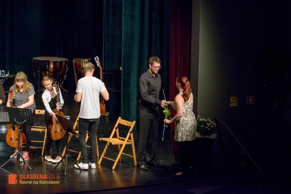 koncert-orkestrov-19-05-49