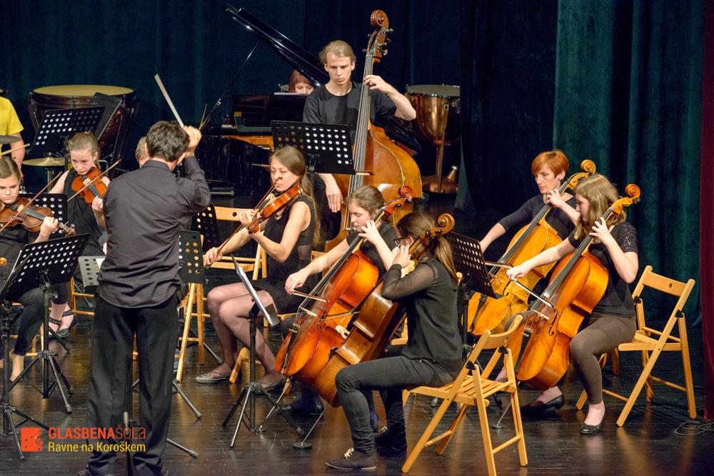 koncert-orkestrov-19-05-56