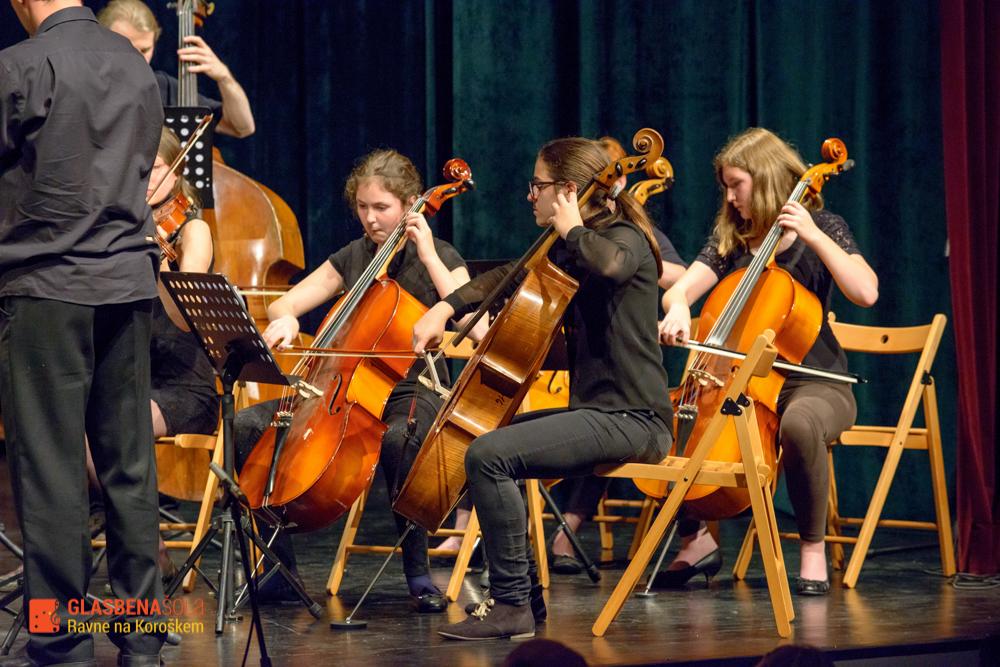 koncert-orkestrov-19-05-60