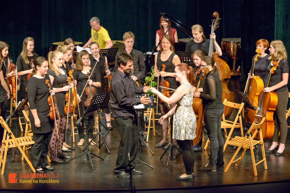koncert-orkestrov-19-05-72