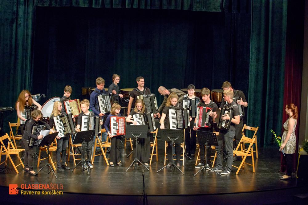 koncert-orkestrov-19-05-89