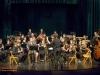 Koncert orkestrov GŠ Ravne na Koroškem 19.05.2015